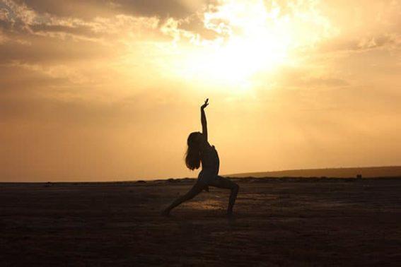atelier-danse-therapie