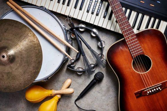 atelier-initiation-musique