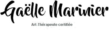 Art Thérapie Marseille