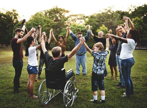danse-thérapie-groupe
